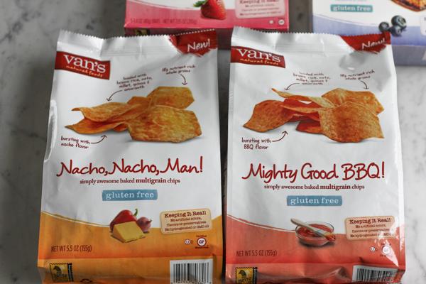 Gluten Free Chips2