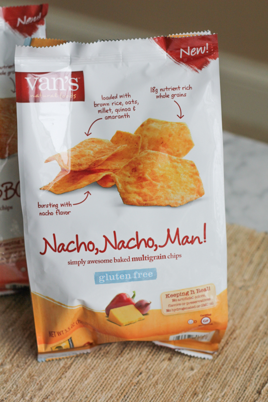 Nacho Nacho Man_vertical
