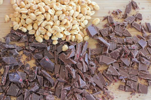 Chocolate Prep2