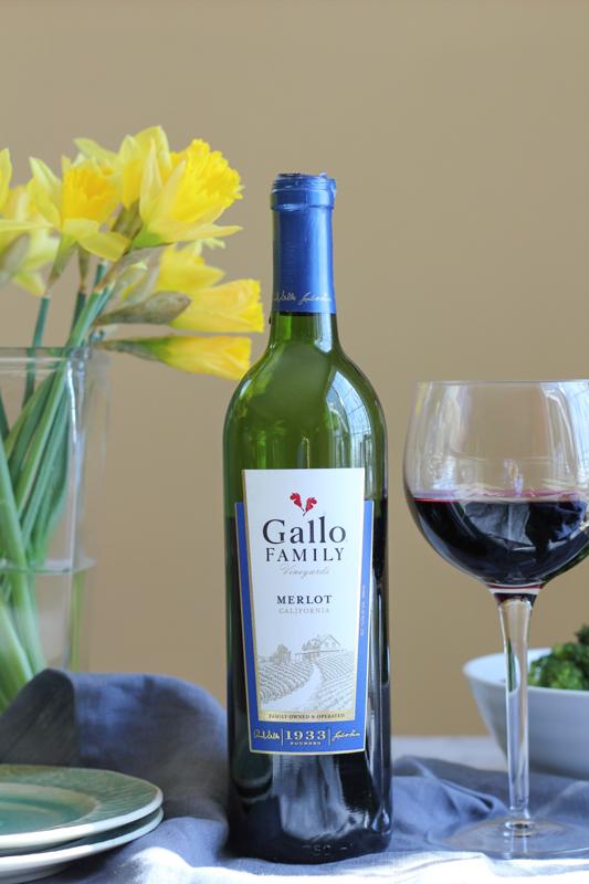 Gallo_Merlot_poured