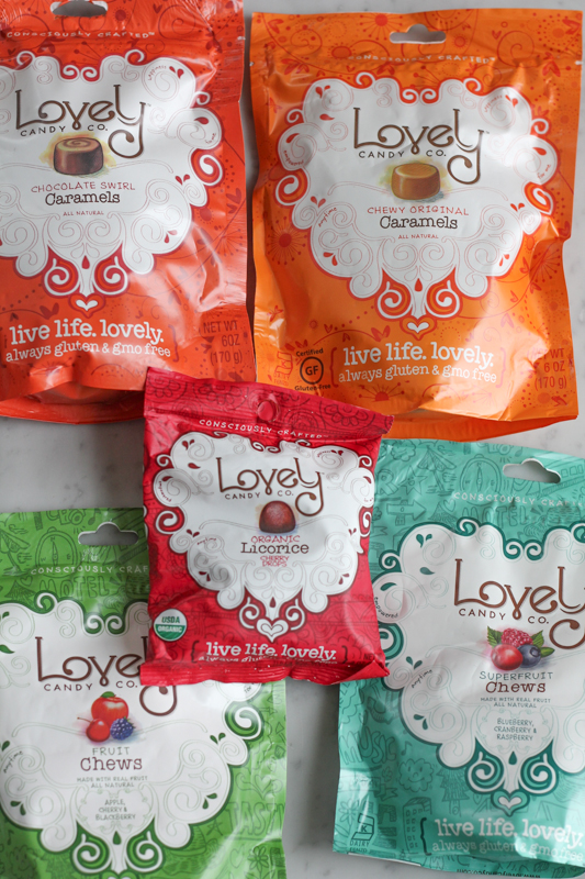 Lovely Candy Co_vertical