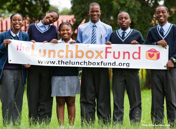 Lunchbox Fund Photo 3