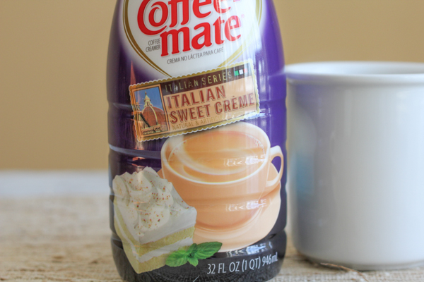 Coffeemate_ItalianSweet Creme_main