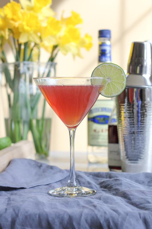 cocktail | HipFoodieMom.com