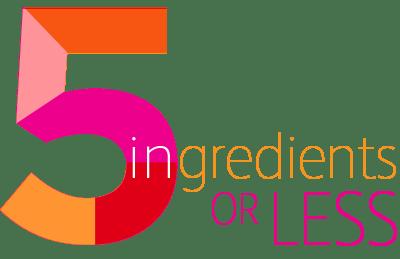 5ingredientsorless_logo_v01_trans