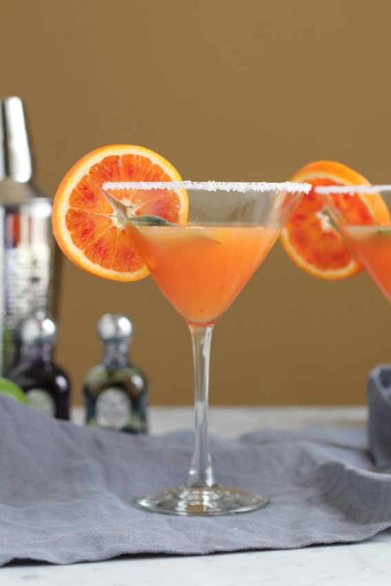 Blood Orange Margaritas_fg