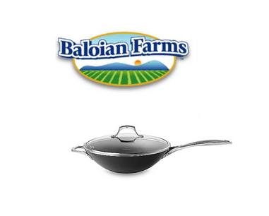 Baloian_Farms