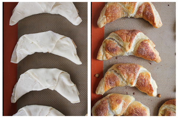 Croissants_side by side-1