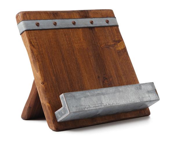 cookbookstand-3