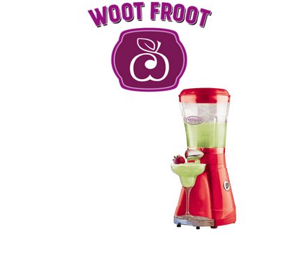 woot_froot