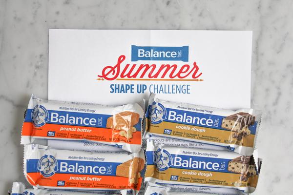 BalanceBar Summer ShapeUp Challenge_main