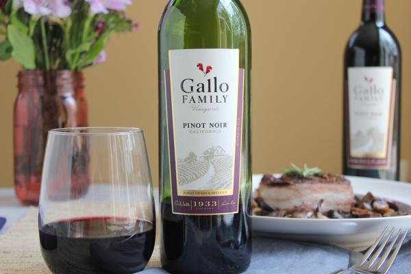 Gallo Pinot Noir_small