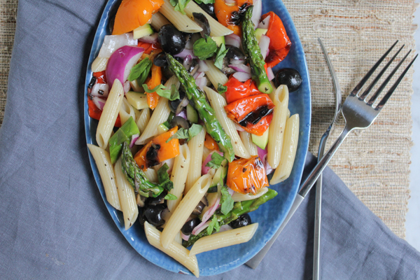 Grilled Veggie Pasta Salad_hero