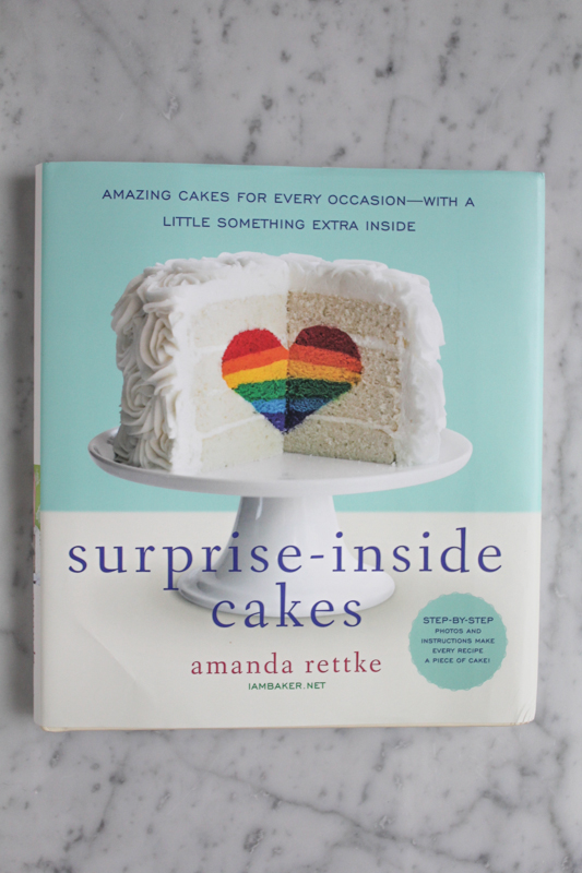 Surprise Inside Cakes_cover-6