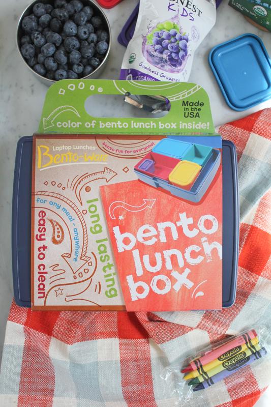 BentoWare Laptop Lunchbox_big