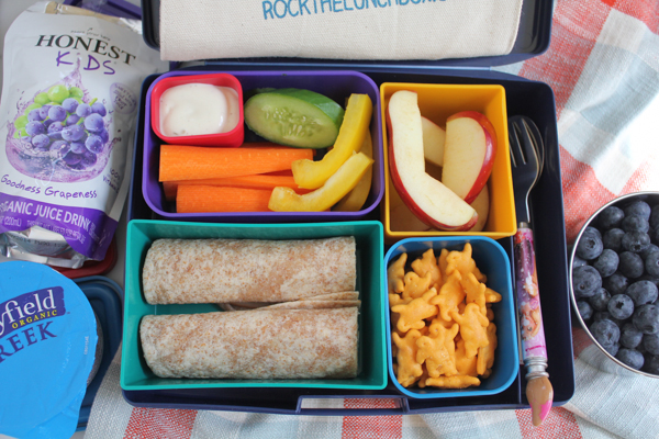 Rock the Lunchbox_main