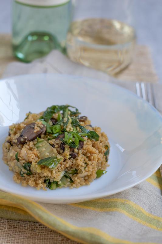 Asian Quinoa3