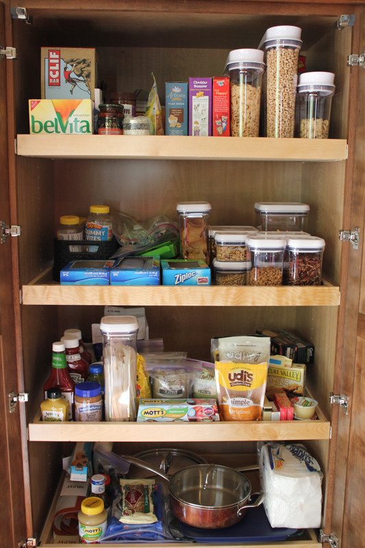 My Pantry_after