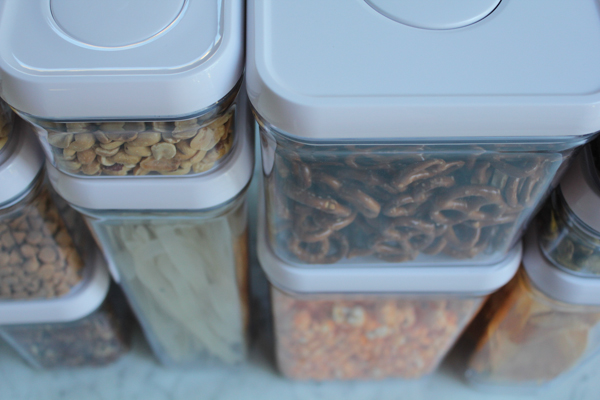 OXO POP Containers_stackable