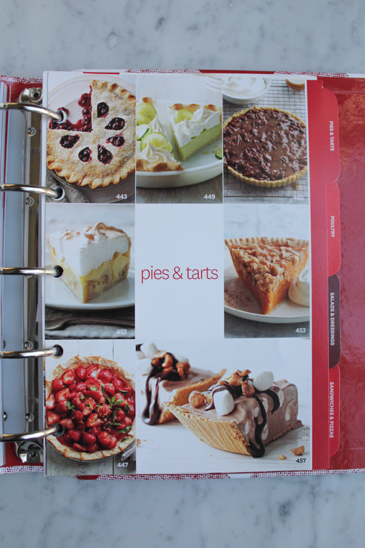 Better Homes and Gardens NEW Cook Book, the 16th Edition