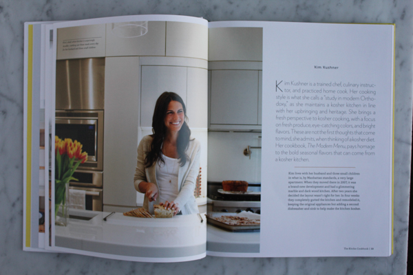 in the kitchen2