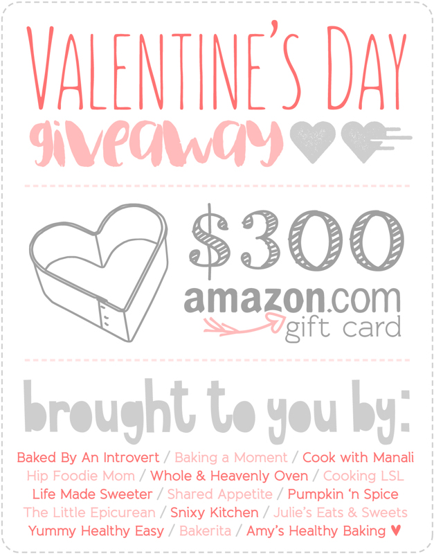 Chocolate covered dried fruit crisps! Perfect for Valentine's Day. .  and enter to win a $300 gift card to Amazon.com!!! #giveaway #valentinesday