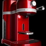 Nespresso by KitchenAid Giveaway!!