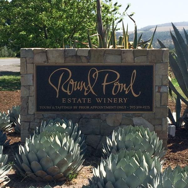 Round Pond Estates