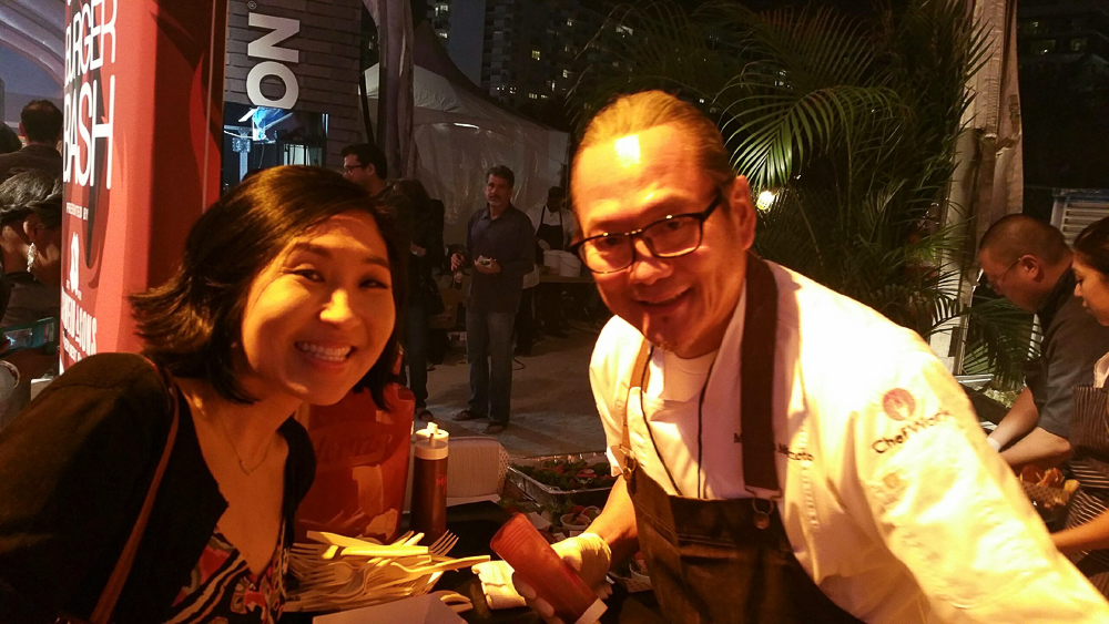 chef_morimoto_1267
