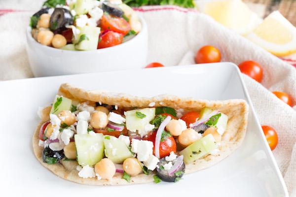 Greek-Chickpea-Salad-2