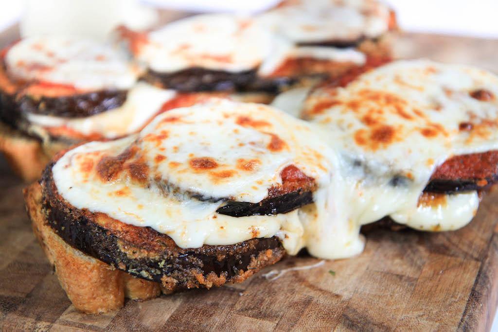 eggplant-parmesan-sandwich-4