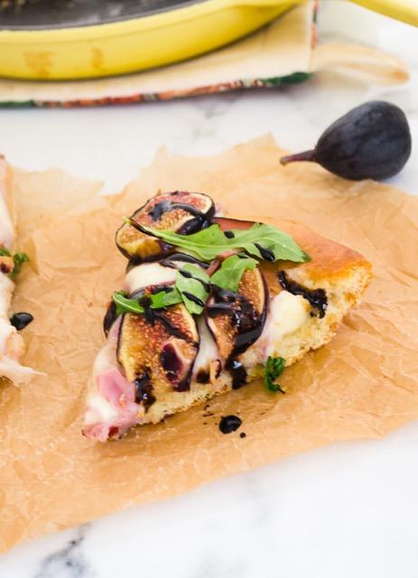 fig-prosciutto-arugula-focaccia-bread-pizza2-flavorthemoments-com_