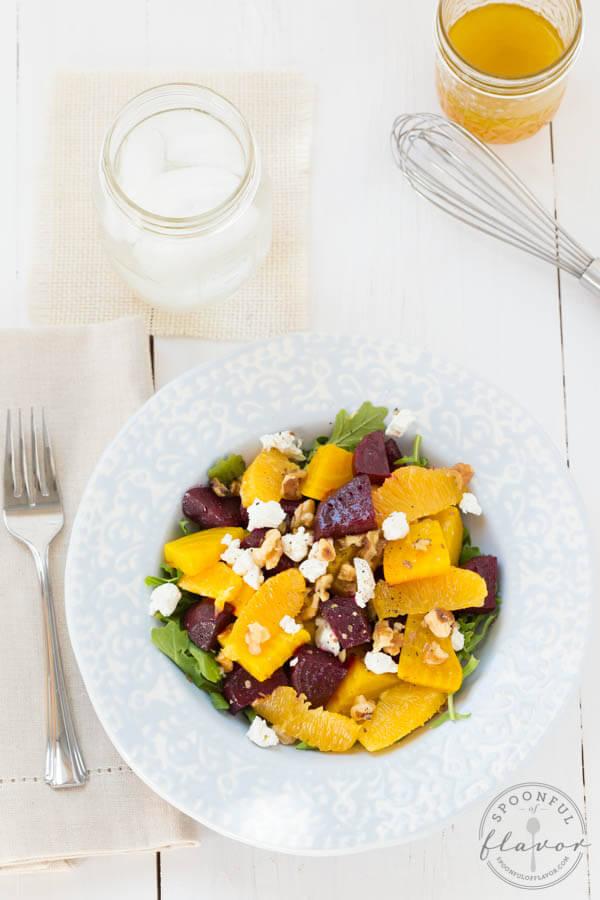 roasted-beet-and-orange-salad