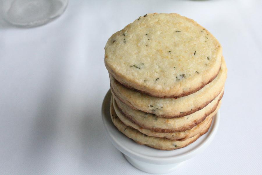 thyme_shortbread_cookies_stack_hip-foodie-mom