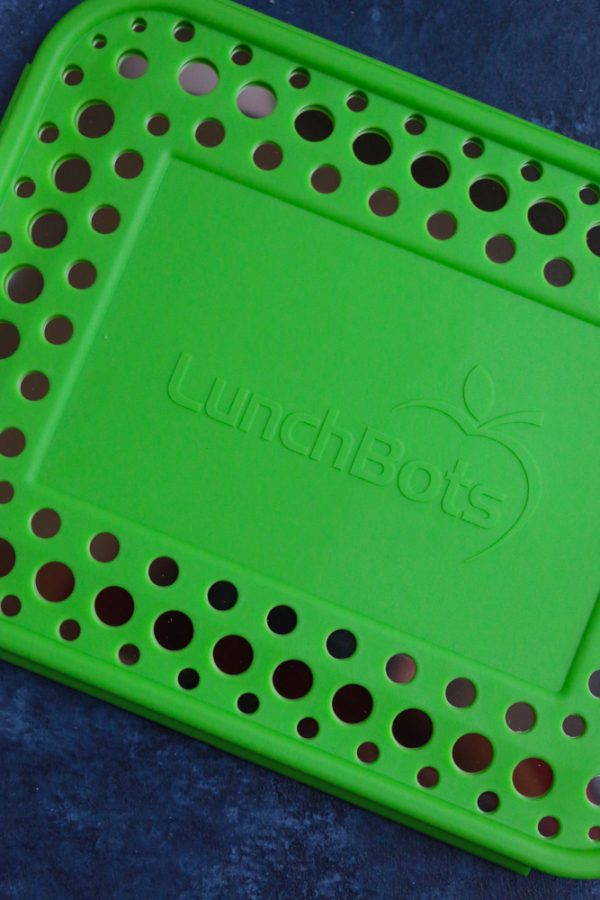 LunchBots