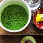 Macha Tea Company
