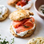 Authentic Ireland: Food Tours and Herb Scones