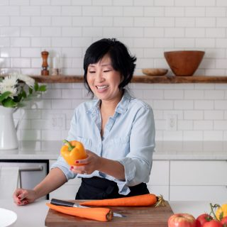 Come Join Me in NYC at Williams Sonoma! I'll be at Williams Sonoma, Columbus Circle, on Sunday March 8th from 11- 12:30pm.