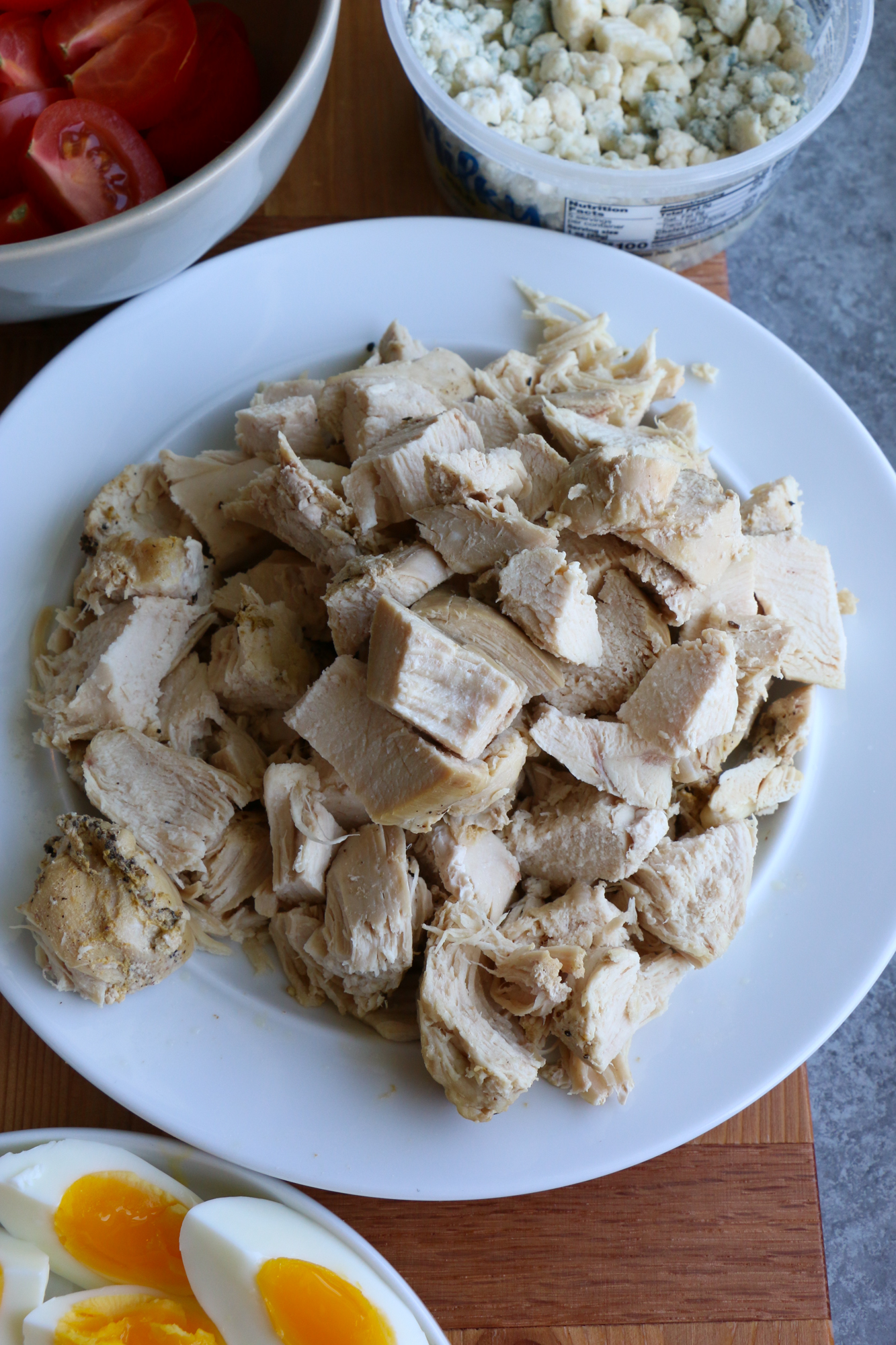 How To Cook Frozen Chicken Breasts In The Instant Pot. You can have delicious, juicy chicken in about 10 minutes! We hope you try this recipe.
