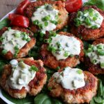 How To Make Easy and Delicious Salmon Cakes