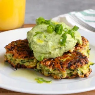 25 Recipes Using Zucchini! Zucchini is in season and plentiful! Here are 25 of my most favorite recipes using zucchini! and yes, you can bake with it too!