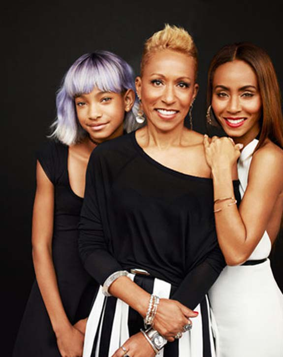 jada_pinkett_smith_mom_drugs_marriage_will_stack_1