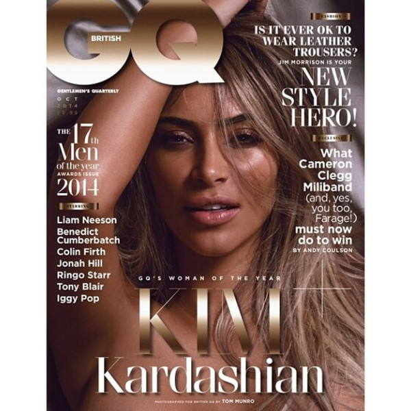rs_600x600-140903185232-600.Kim-Kardashian-Instagram-GQ-Cover.ms.090314