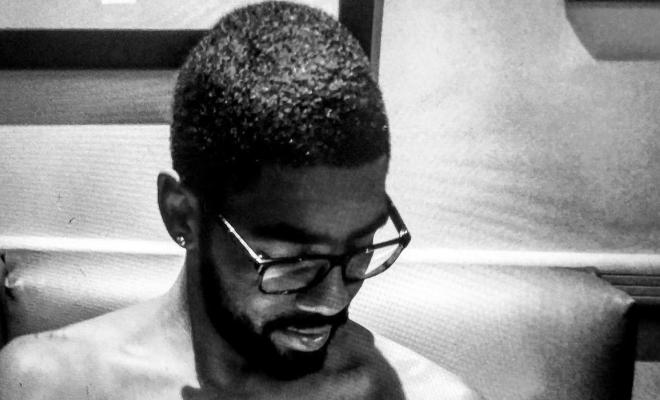 Kyrie irving date of birth in Melbourne