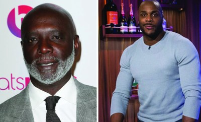 Exclusive peter thomas arrested apollo nida snitched