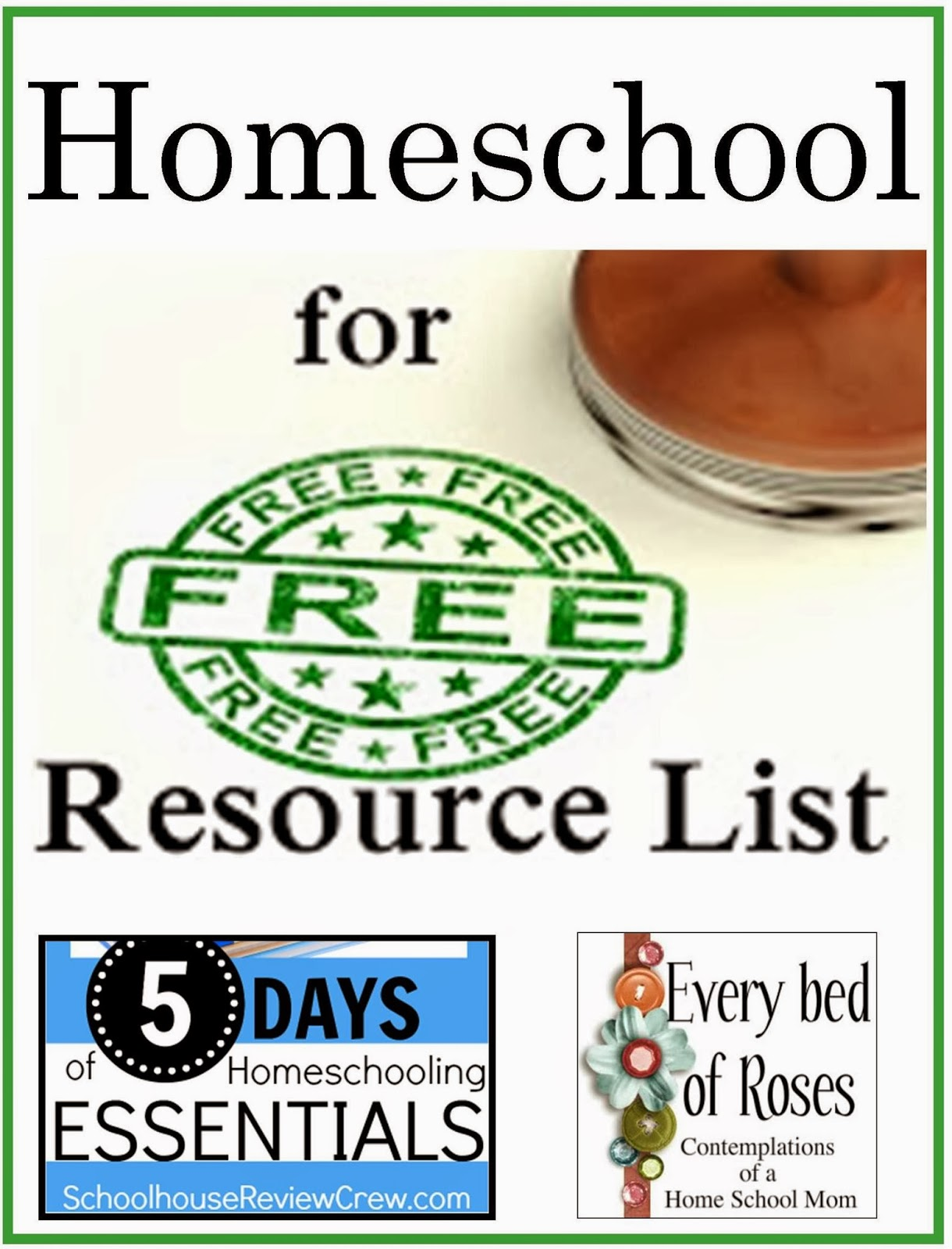 Hhm S Favorite Posts Amp The Hip Homeschool Hop 1 28