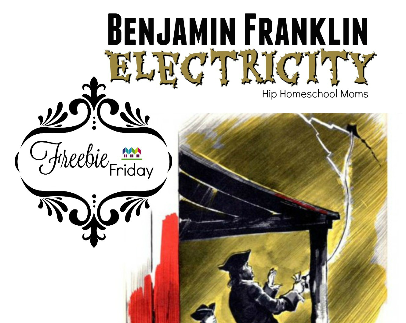 Free Activities Lessons And Printables About Electricity