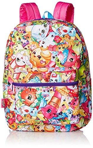 Back To School Kids Backpacks Hip Hoo Rae