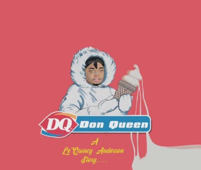 New Music Tory Lanez Don Queen Don Q Diss