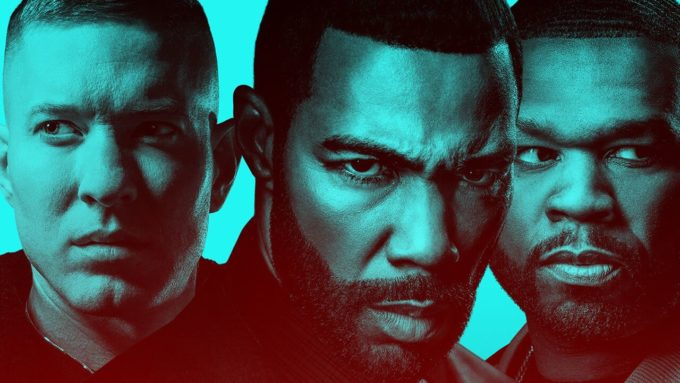 'Power' To Premiere Final Season At Madison Square Garden; 50 Cent Will Perform-